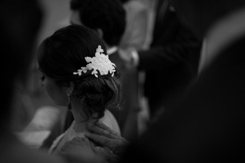 Casamento real e econômico | Ana e Bruno