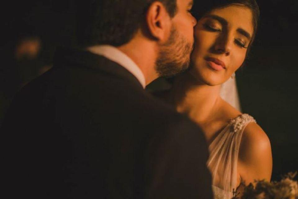 casamento-real-economico-marysa-martinho-teresina-piaui-casando-sem-grana-csg (3)