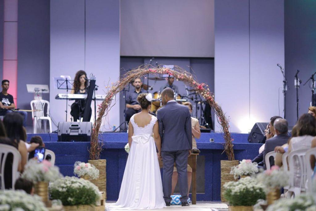 casamento-real-economico-milca-jean-vicente-pires-df-distrito-federal-casando-sem-grana-csg (11)
