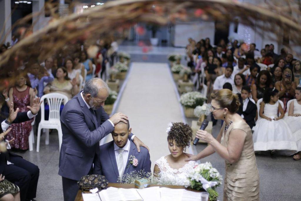 casamento-real-economico-milca-jean-vicente-pires-df-distrito-federal-casando-sem-grana-csg (14)