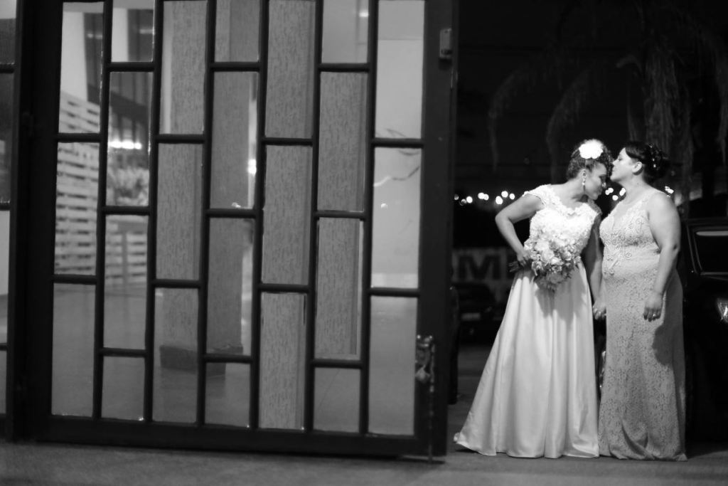 casamento-real-economico-milca-jean-vicente-pires-df-distrito-federal-casando-sem-grana-csg (3)