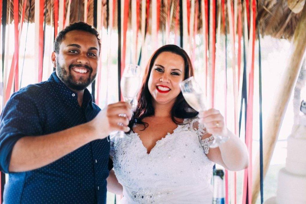 eliane-estevan-casamento-real-economico-londrina-pr-parana-casando-sem-grana-csg (11)