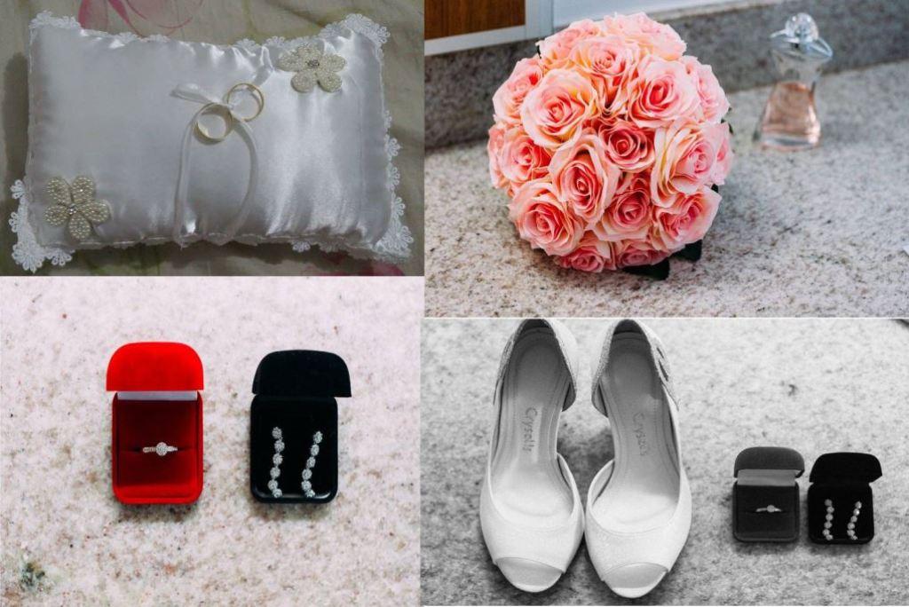 eliane-estevan-casamento-real-economico-londrina-pr-parana-casando-sem-grana-csg (5)