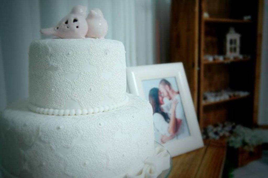 Casamento real e econômico | Amanda e Fhelipe