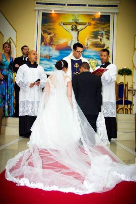 casamento-real-e-economico-maysa-lucas-casando-sem-grana-sao-paulo (10)