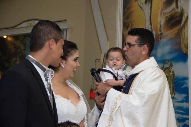 casamento-real-e-economico-maysa-lucas-casando-sem-grana-sao-paulo (11)
