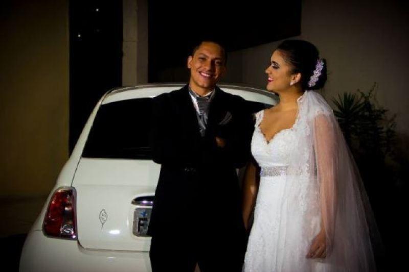 casamento-real-e-economico-maysa-lucas-casando-sem-grana-sao-paulo (15)