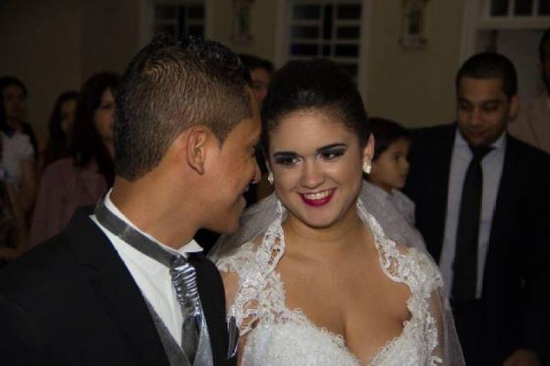 casamento-real-e-economico-maysa-lucas-casando-sem-grana-sao-paulo (8)