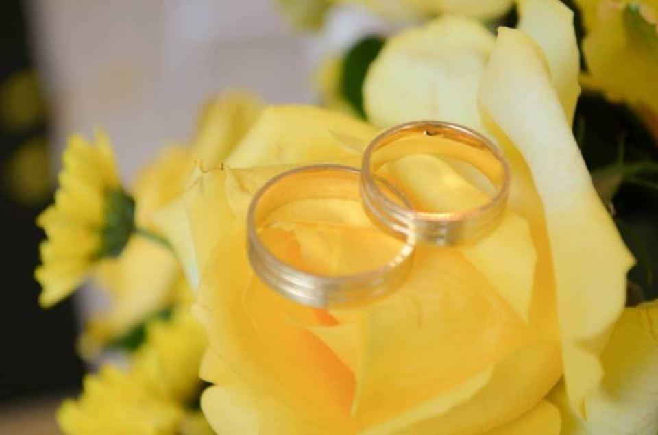 Casamento real e econômico | Dracy e Ricarte