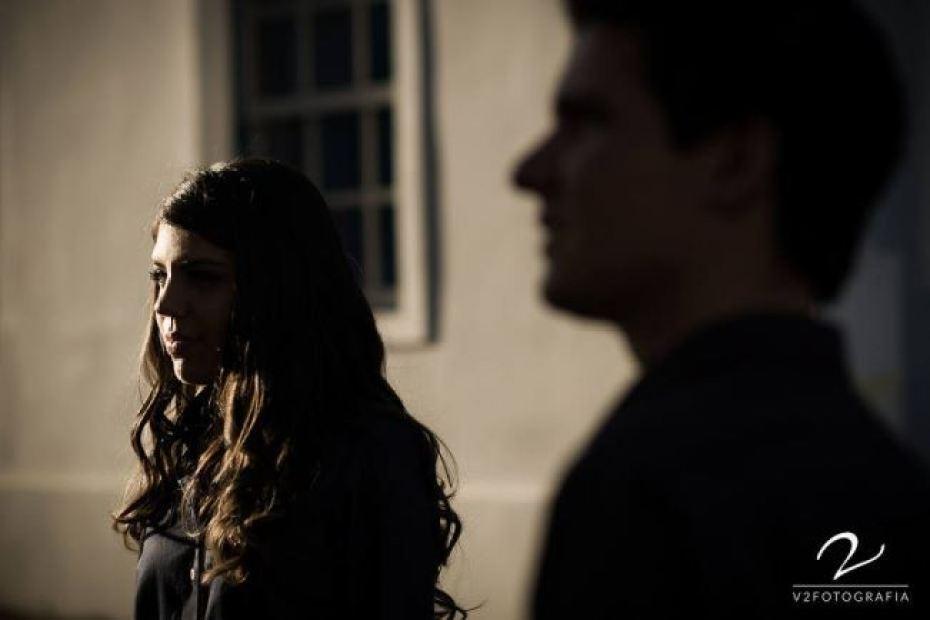 E-session   Michele e Júlio