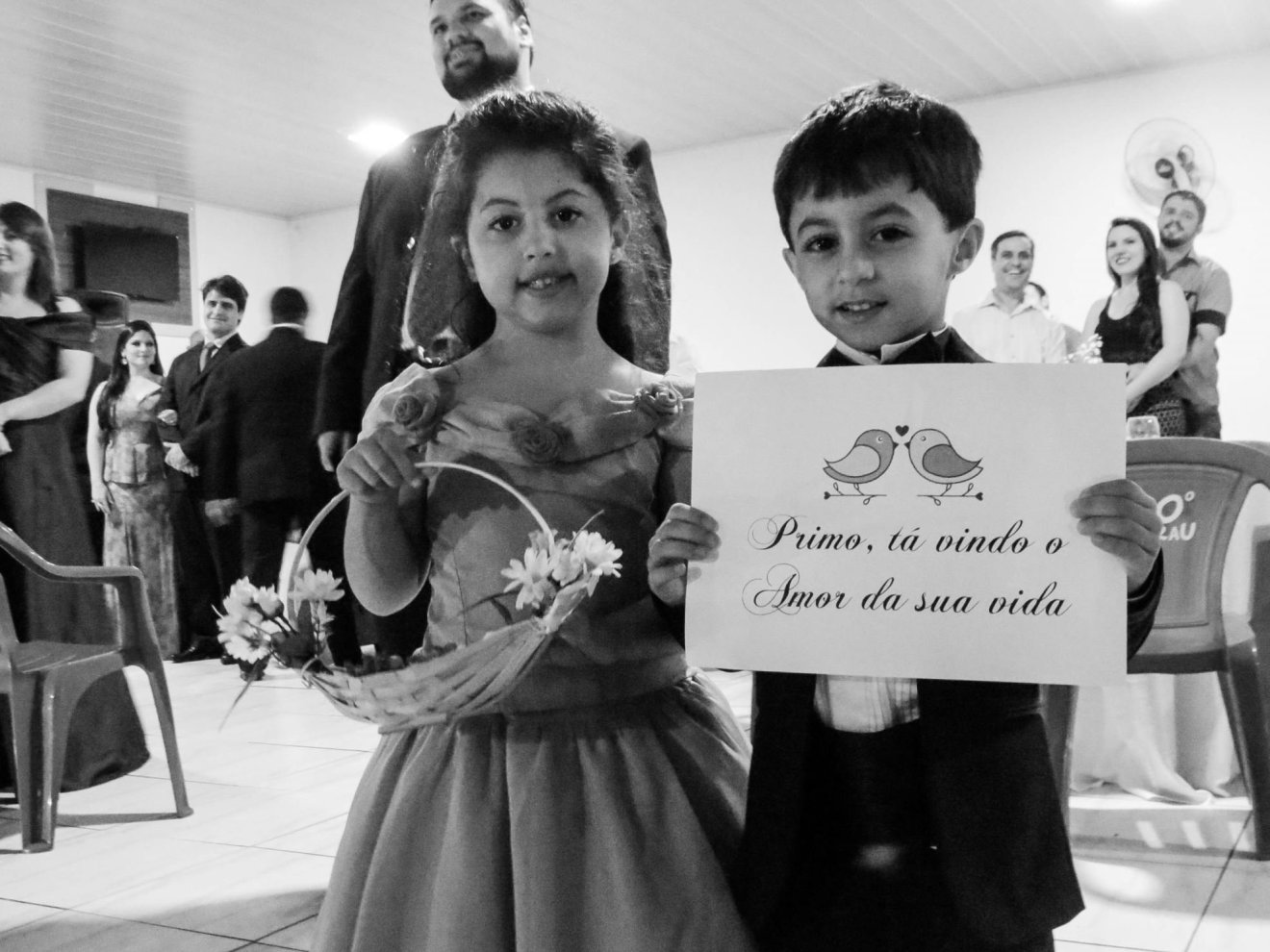 casamento-economico-aline-alexandre-casando-sem-grana (13)