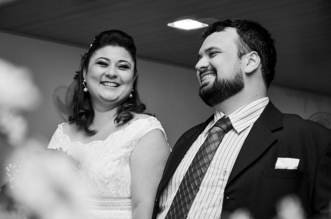 casamento-economico-aline-alexandre-casando-sem-grana (5)