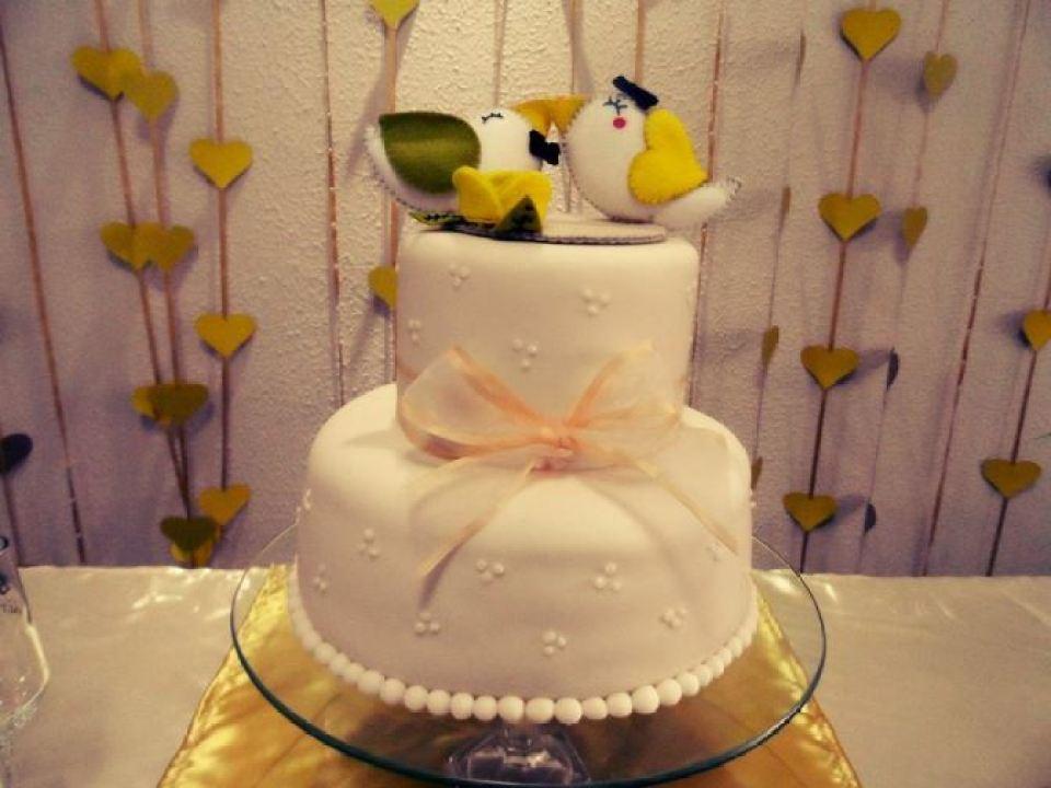 Inspiração | Os noivados da Janaynna e da Etiene