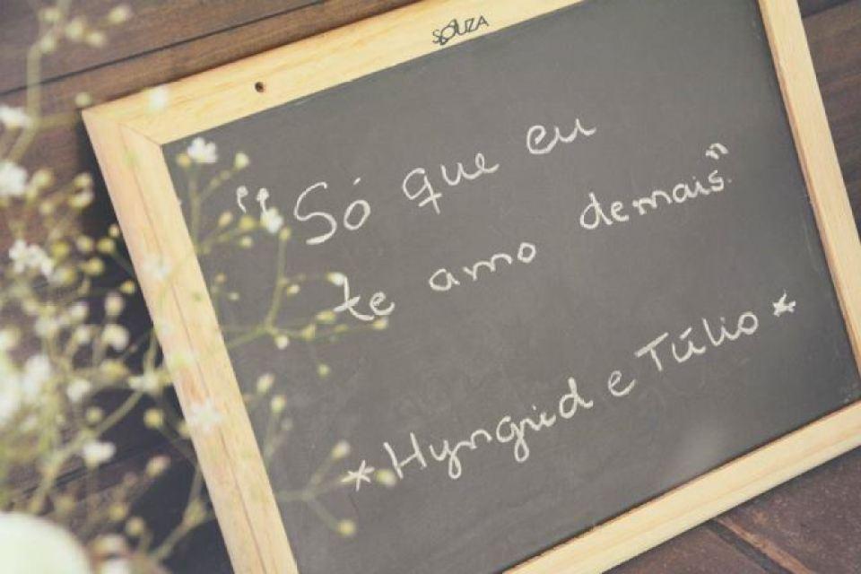 Noivado econômico em Pernambuco Casando sem Grana