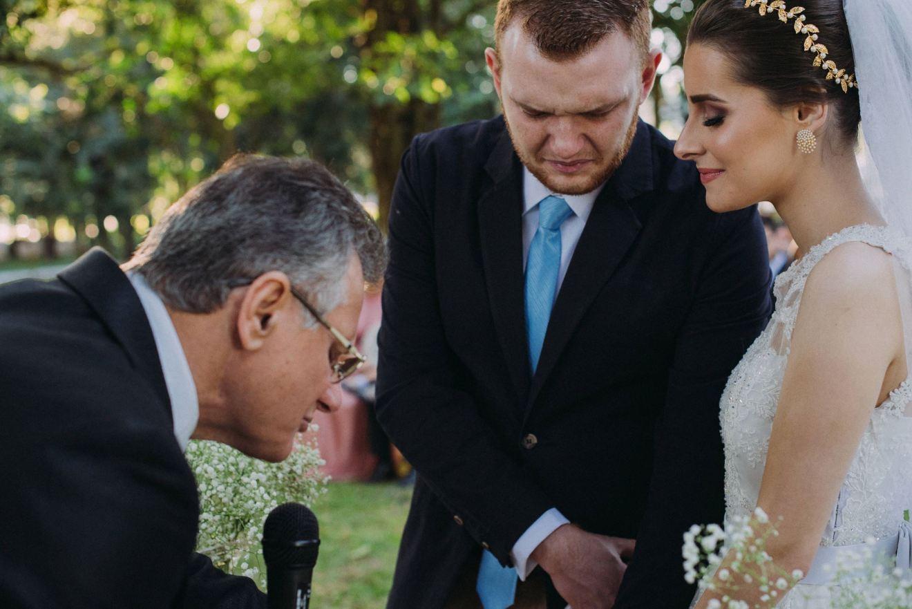 casamento real e economico thayara junior casando sem grana (33)