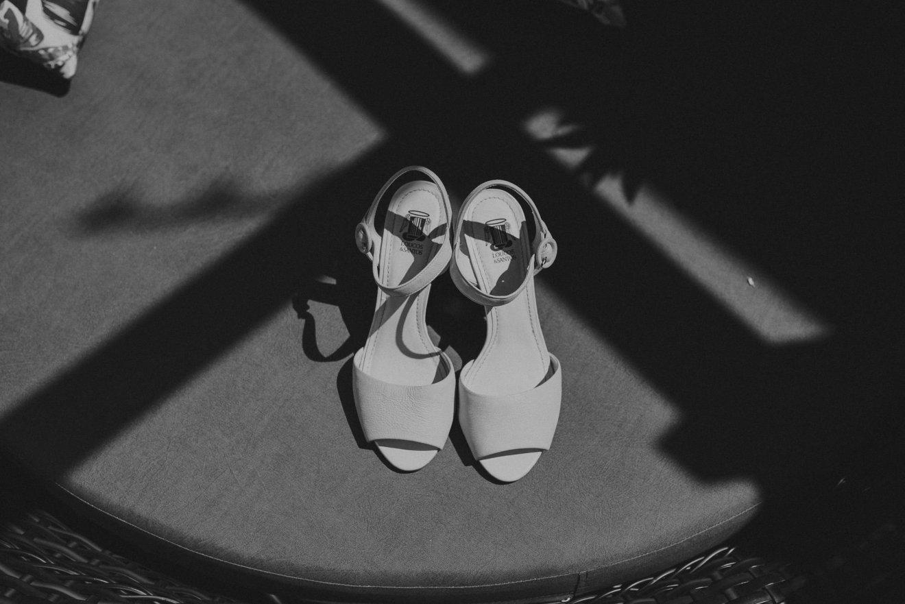 casamento real e economico thayara junior casando sem grana (54)