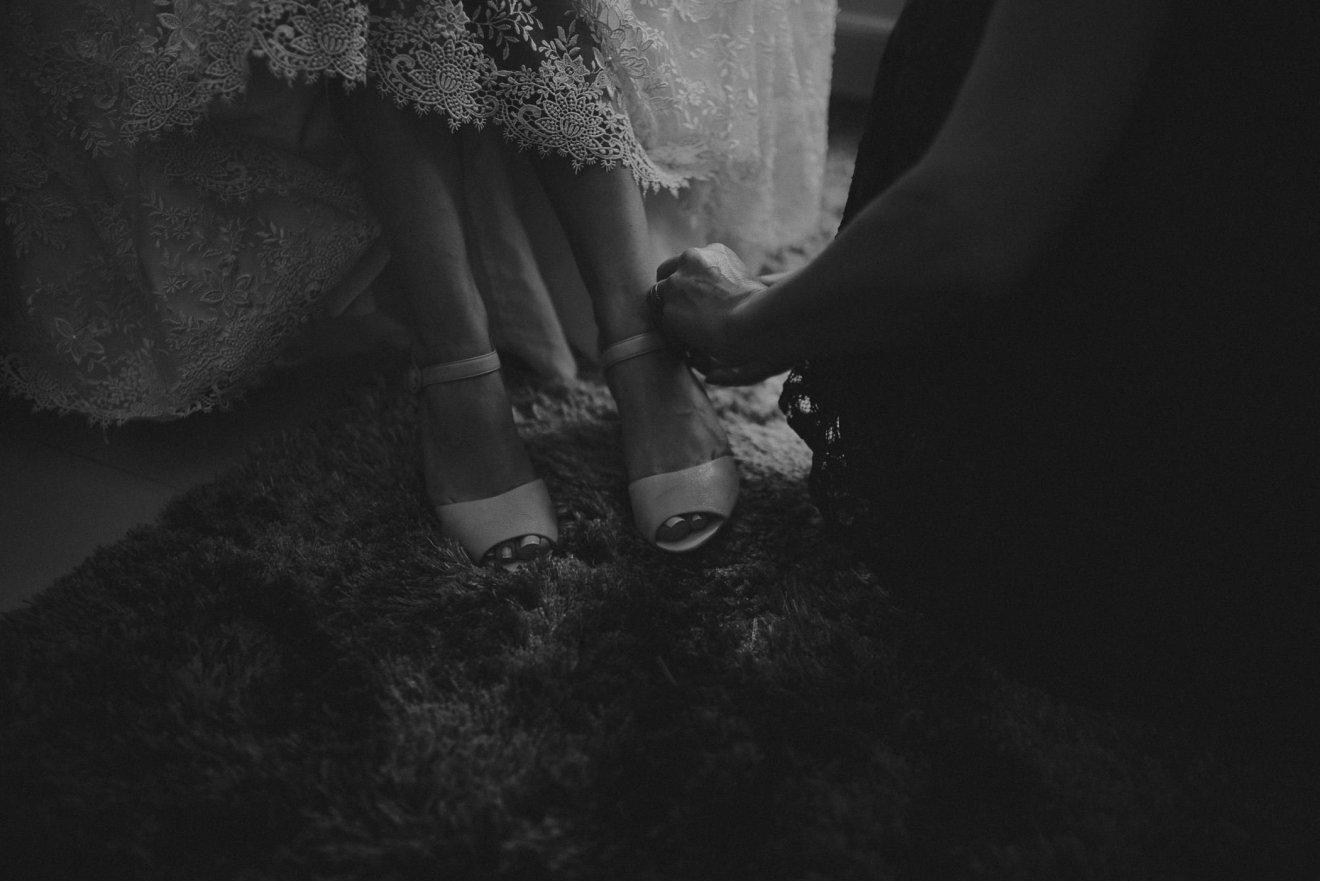 casamento real e economico thayara junior casando sem grana (67)