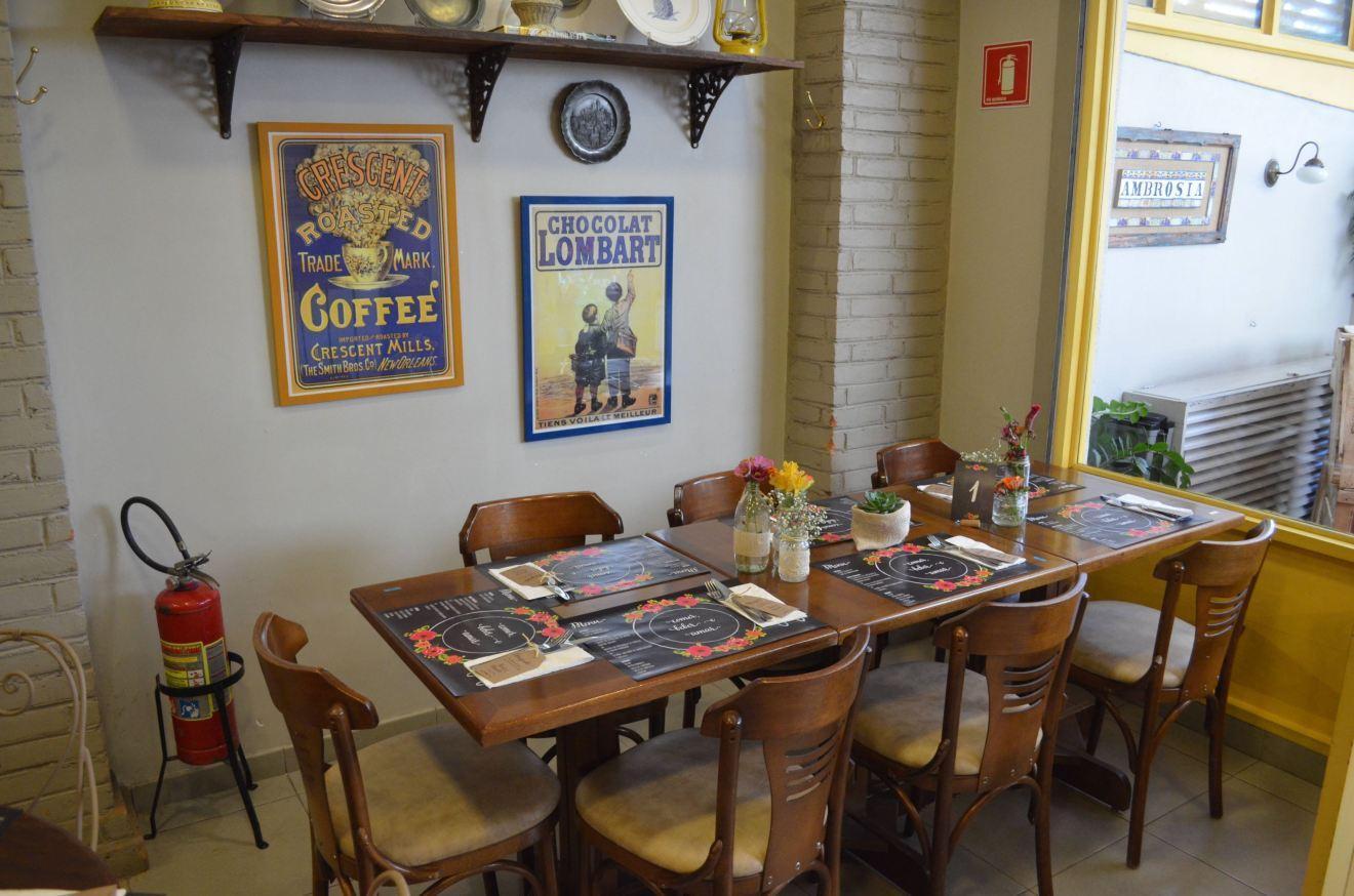 mini-wedding-restaurante-ambrosia-sao-paulo-vila-olimpia-itaim-casando-sem-grana (4)