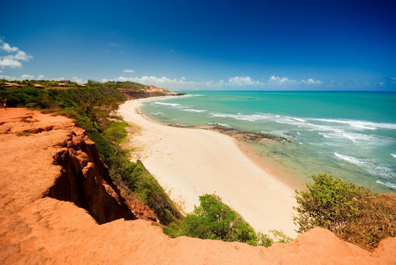 Praia-Pipa-Dubbi