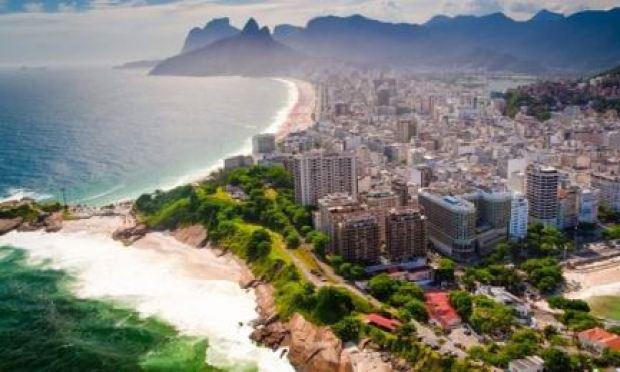 guia definitivo para lua de mel no Rio de Janeiro Casando sem Grana Dubbi (4)