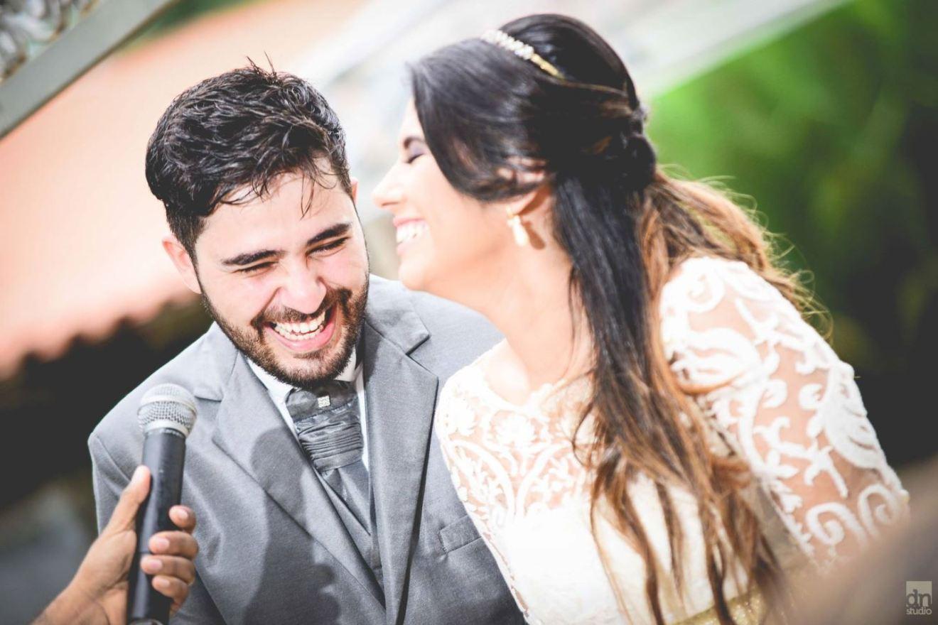relato-casamento-real-economico-goias-thalita-bruno-casando-sem-grana (13)