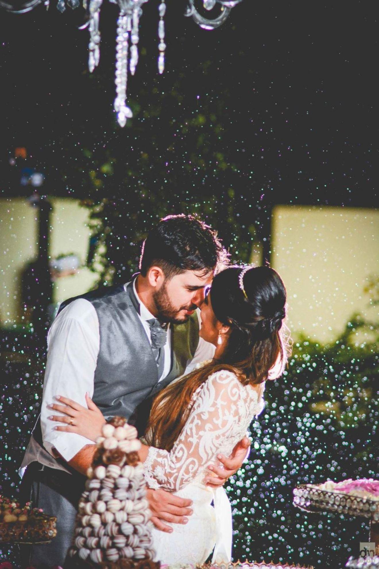 relato-casamento-real-economico-goias-thalita-bruno-casando-sem-grana (18)