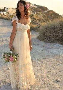 Casamento vestido noiva manhã