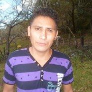 Alberto Lopez Valladavez