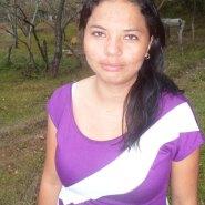Yorling Edenia Ponce
