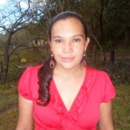 Elvia del Socorro Lopez Vasquez