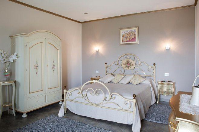 camera e suite