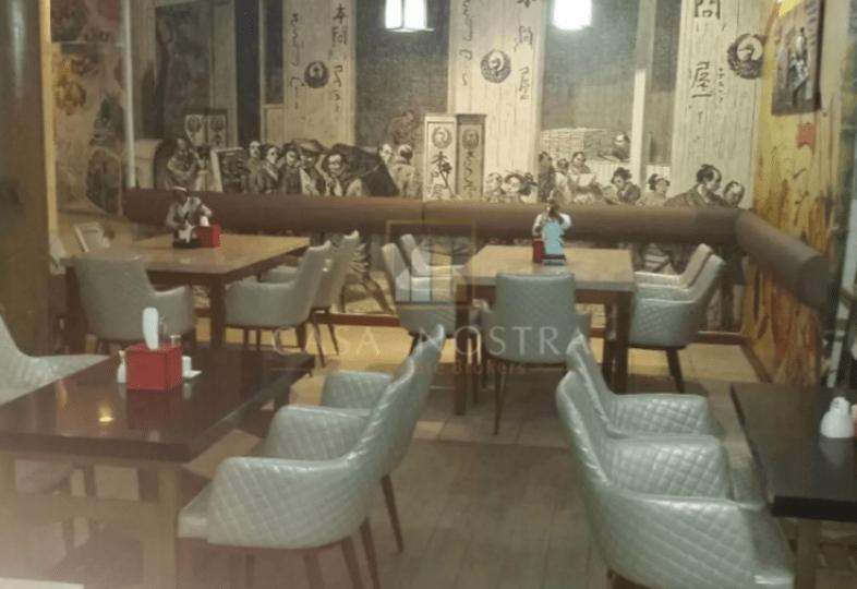 running-restaurant-with-shisha-marina-walk-casa-nostra
