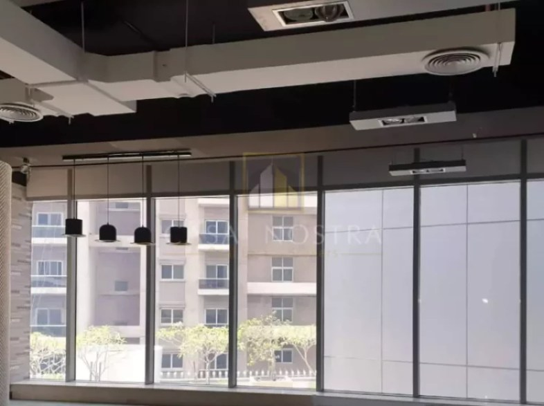 fully-fitted-office-dubai-casa-nostra