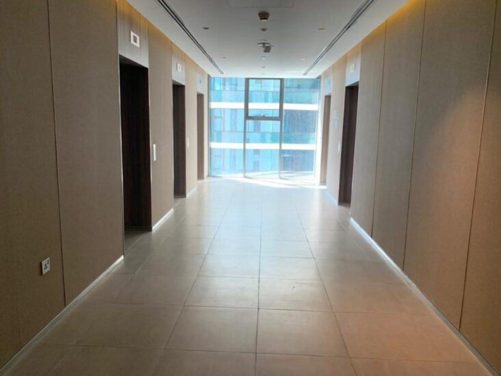brand-new-vacant-2bhk-downtown-dubai