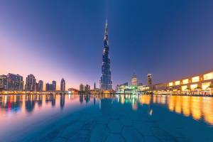 uae-allows-100-company-ownership-for-foreign-nationals