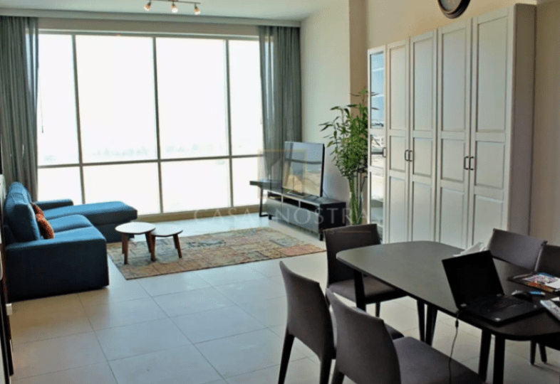 best-price-high-end-furnished-1br-vacant-mid-floor-casa-nostra-dubai