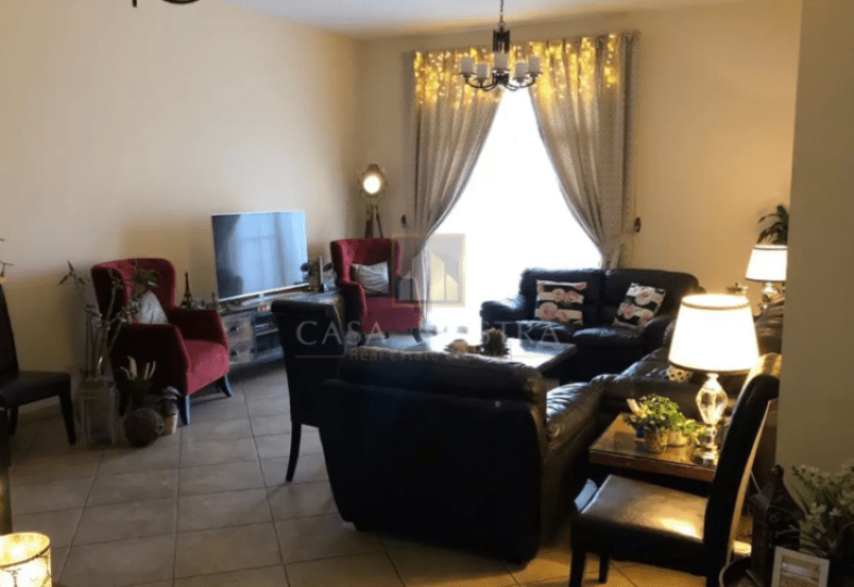 luxury-3bedmaids-with-terrace-avenue-mall-view