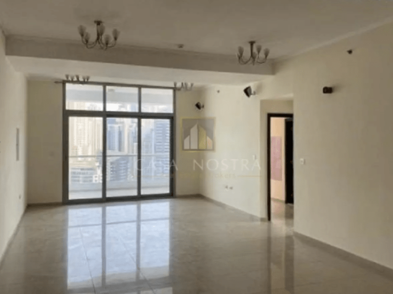 hot-deal-marina-and-sea-view-2br-closed-kitchen