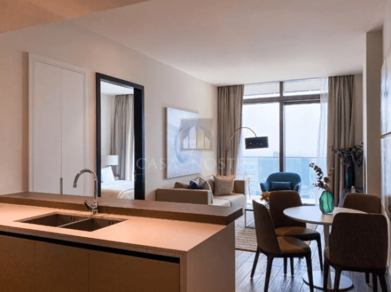 50-pay-now-and-move-in-2br-2years-payment-plan-marina-gate