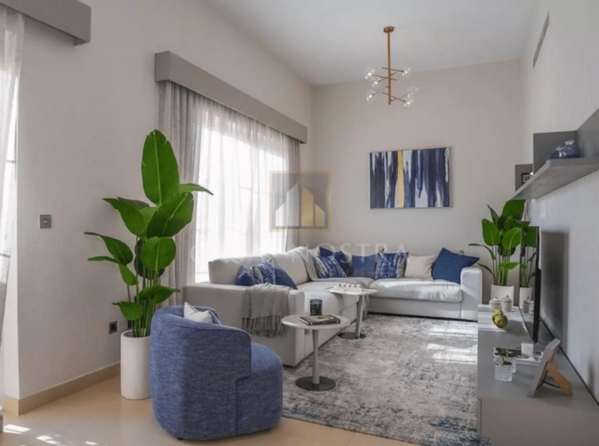brand-new-4br-villa-50-dld-waived-nadd-al-sheba-dubai
