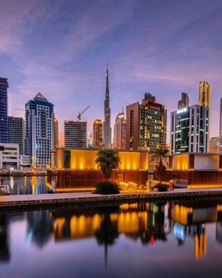 real-estate-sales-hit-highest-since-2010-in-dubai