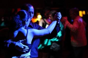 поуки от аржентинското танго game casanova.bg