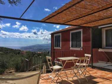 casa-novaro-appartamento-limone-casa-vacanze-imperia01
