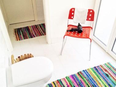 casa-novaro-imperia-appartamento-corbezzolo-vacanza-sedia-bagno