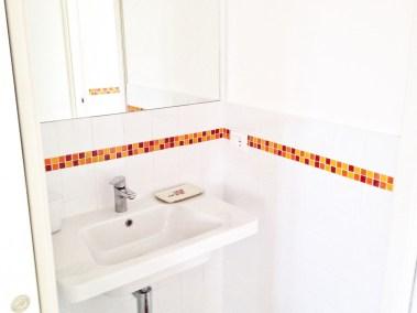 casa-novaro-imperia-appartamento-corbezzolo-vacanza_0010_livello-13