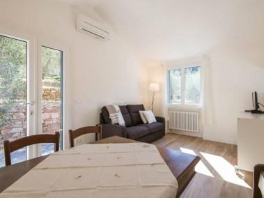 casa-novaro-imperia-appartamento-limone-vacanza-mare-imperia_0022_livello-2