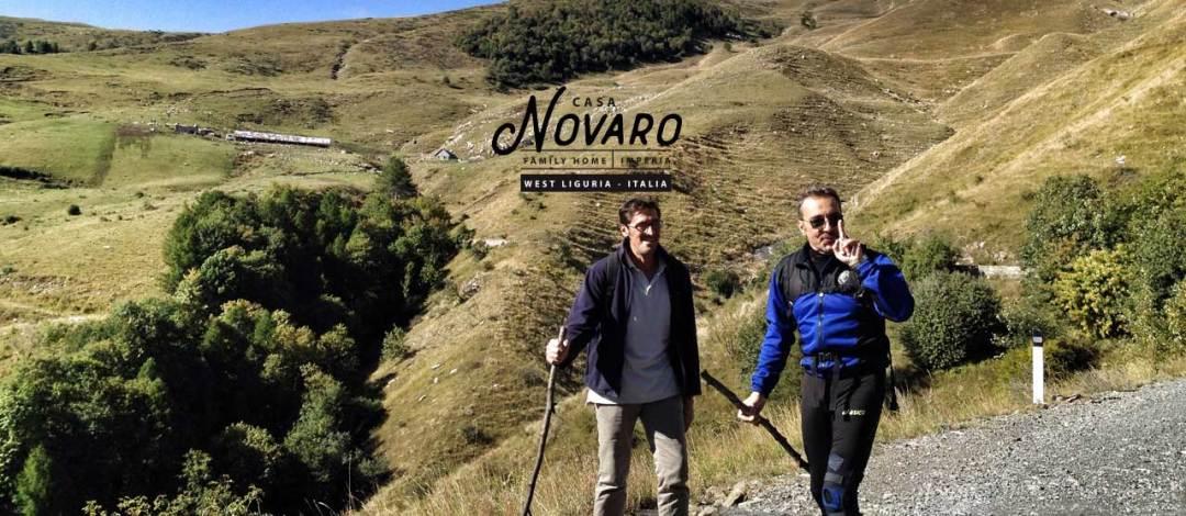 casanovaro-slide-vacanza-montagna-trekking