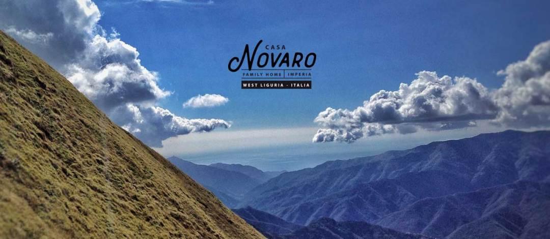 casanovaro-slide-vacanza-passeggiate-trekking