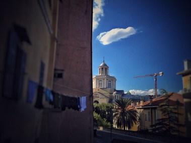 casa-novaro-imperia-appartamento-oliva-vacanza_0022