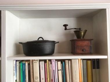 octo-bookcase-casa-novaro-042